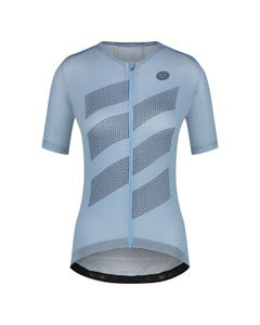High Summer Fietsshirt Trend Dames