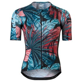High Summer Fietsshirt III Trend Dames