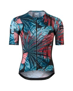 High Summer Jersey SS III Trend Women