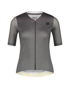 Aero Fietsshirt Premium Dames