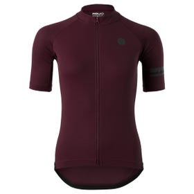 Core Fietsshirt Essential Dames
