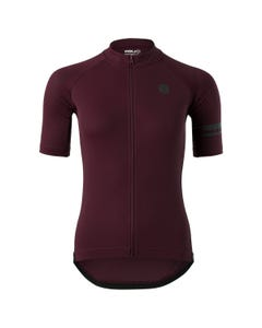 Core Jersey SS Essential Women