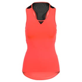 Top Tank Racertop Essential Women
