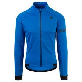 Winter Jacket Thermojacke Trend Herren