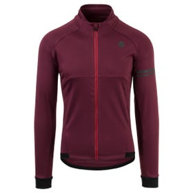 Winter Thermo Jacket Trend Men