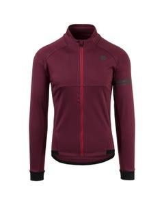 Winter Jacket Veste Trend Homme