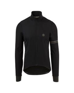 Polartec Alpha Thermo Jacket Premium Men DWR