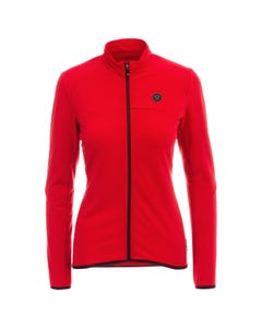 Thermo Jersey LS Essential Women