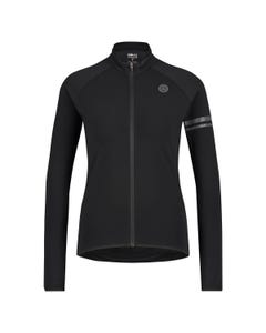 Thermo Trikot Langarm Essential Damen