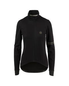 Polartec Alpha Thermo Jacket Premium Women