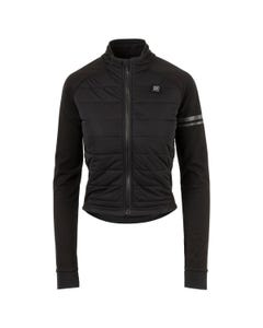 Deep Winter Thermo Jacket Essential Women Heated