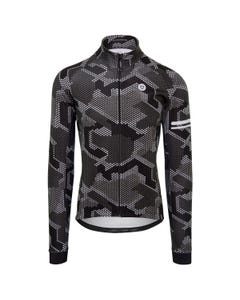 Hexa Camo Thermo Jacket Trend Men