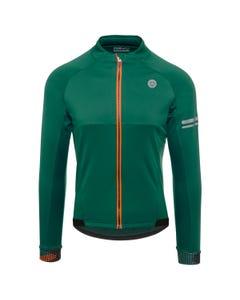 Winter Jacket Trend Men