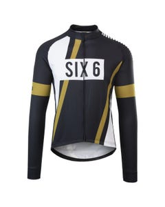 PNSC Jersey LS Six6 Men