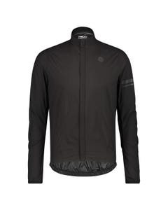 Storm Breaker Rain Jacket Essential Men Packable