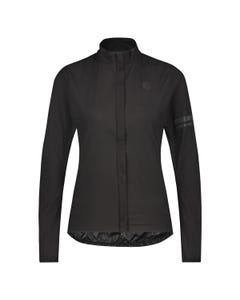 Storm Breaker Rain Jacket Essential Women Packable