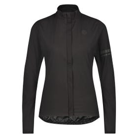 Storm Breaker Rain Jacket Essential Women