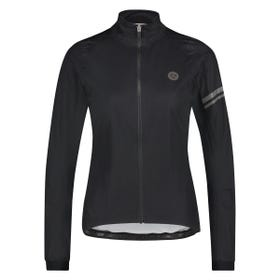 Event Rain Jacket Premium Women