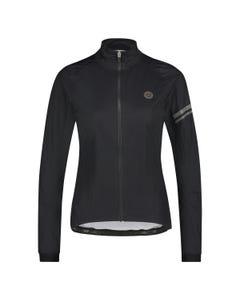 Event Rain Jacket Premium Women