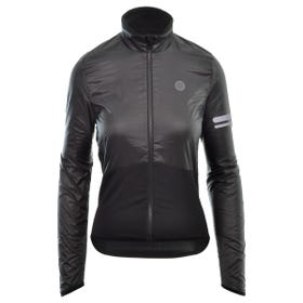 Thermo Jacket Essential Women