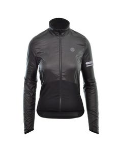 Thermojack Essential Dames