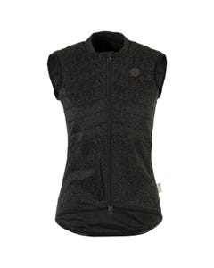 HIVIS Padded Body Essential Dames