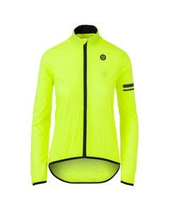 Wind Jacket Essential Women