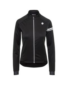 Winter Thermo Jacket Essential Women