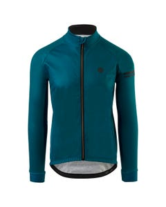 Solid Thermo Jacket Trend Men