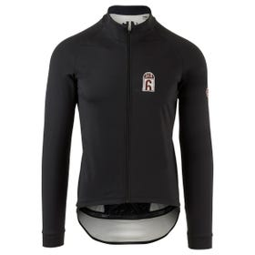 Merino Thermo Jacket Six6 Men
