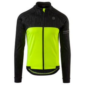 Winter Jack Essential Heren Hi-vis