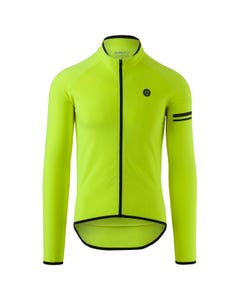 Thermo Jersey LS Essential Men