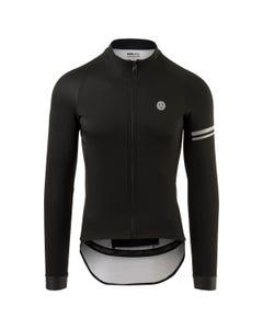 Neoshell Thermo Jacket Premium Men Quickfree