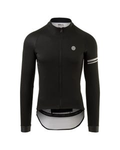 Neoshell Thermo Jacket Premium Men Quickfree