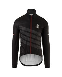 Polartec Alpha Thermo Jacket Six6 Men