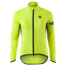 Wind Jacket II Essential Women