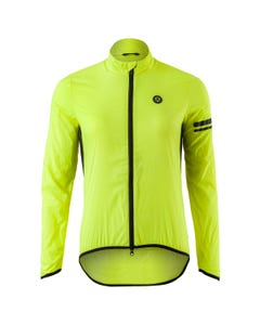 Windjacke II Essential Damen