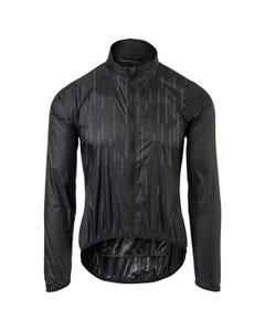 Windjacke II Essential Herren Reflection