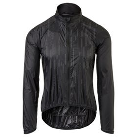 Wind Jacket II Essential Men Reflection