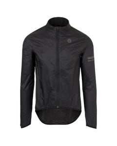 Wind Jacket Essential Men