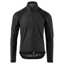 Hivis Rain Jacket Essential Men
