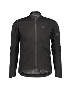 Prime Rain Jacket Essential Men
