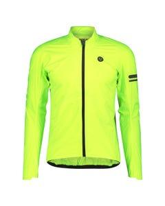 Prime Rain Jacket Essential Men