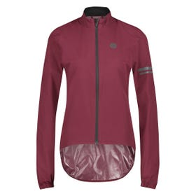 Rain Jacket Essential Women