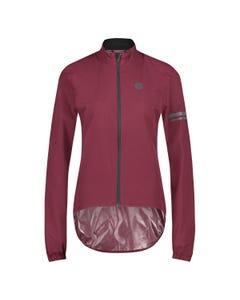 Rain Jacket Essential Women