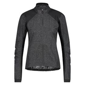 Hivis Rain Jacket Essential Women