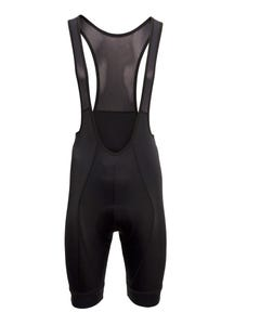 Bibshort Essential Heren