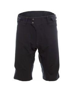 Short MTB Men