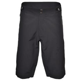 Short MTB Heren Waterproof
