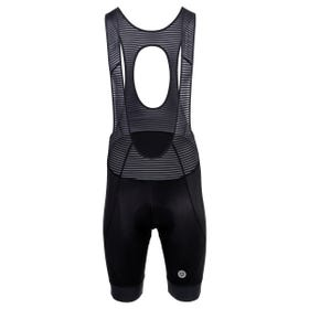 Switch Bibshort Essential Heren
